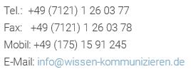 kontakt_vollmar_impressum