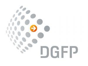 DGFP-RGB-fuer-Internet-072dpi